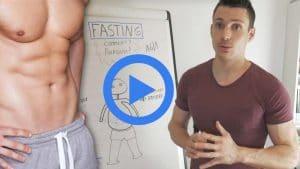 Jeûne intermittent : la solution pour perdre du gras facilement ?