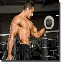 Créer un programme full-Body, utile pour ceux qui ne peuvent pas faire de Crossfit 1 .