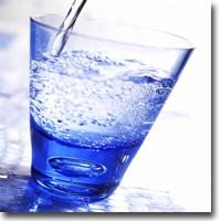 Hydratation en Crossfit