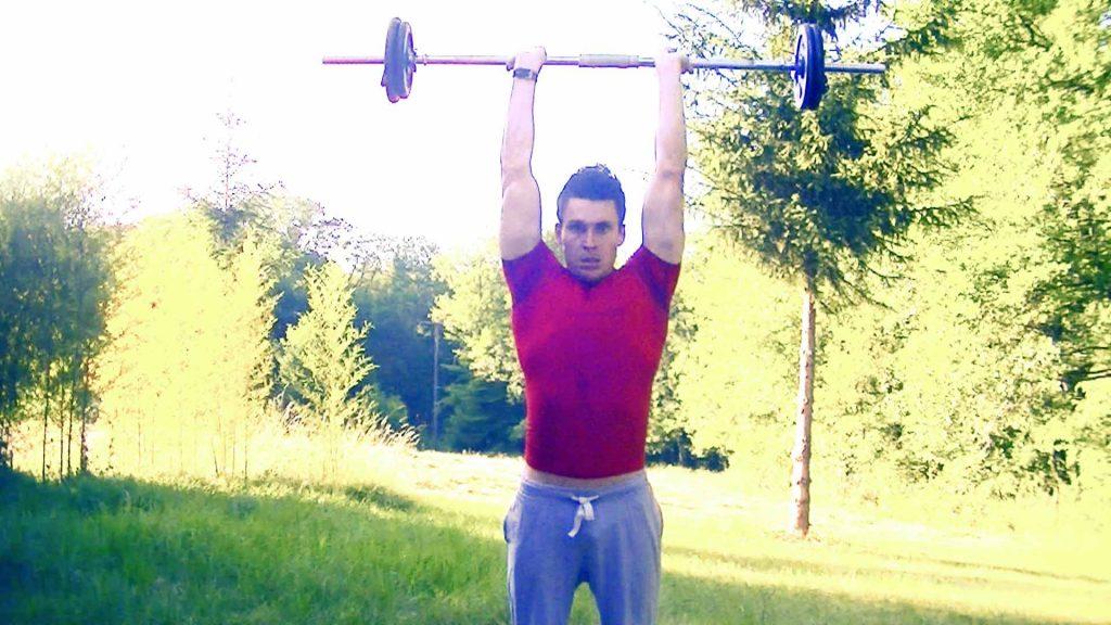 meilleur exercice brûle graisse 2