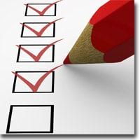 Mes objectifs personnels pour 2013, de quoi vous inspirer