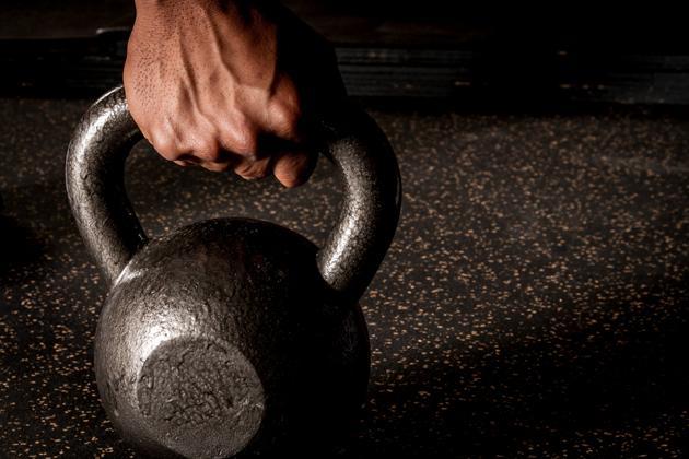 Musculation combien de fois par semaine pour de bons résultats