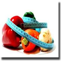 aliments,paléo,supprimer,