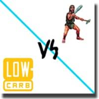 Le régime low carb est-il différent du régime paléo ?