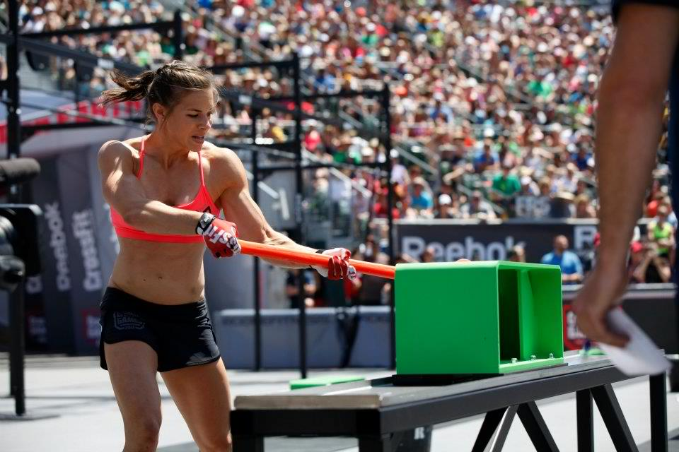 crossfit-games-foucher