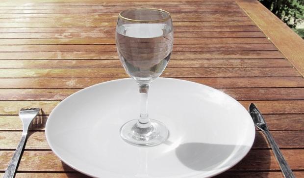 fasting-ne-fonctionne-pas