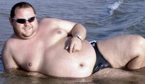 graisse-résistante