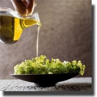 huile,paléo,régime,graisses,mauvaises,bonnes