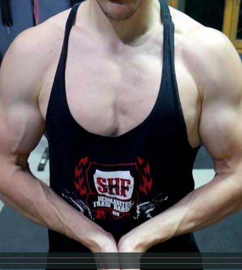 miniature-entrainement-biceps
