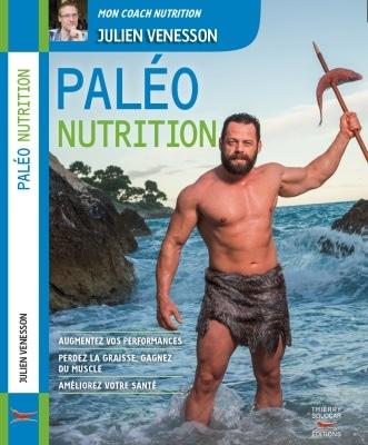 nutrition-paleo2